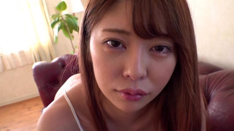 朝比奈えみり 「ミス○教大学でモデル衝撃のデビュー」 サンプル画像 8