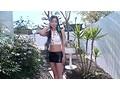 高垣愛莉 レースクィーンでモデルもこなす長身美女 デビュー