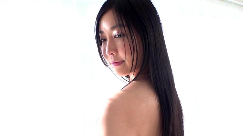 高垣愛莉 レースクィーンでモデルもこなす長身美女 デビュー キャプチャー画像 17枚目