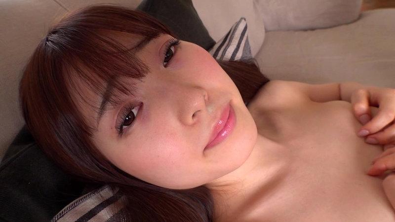 宮司つかさ cherie(シェリー)13