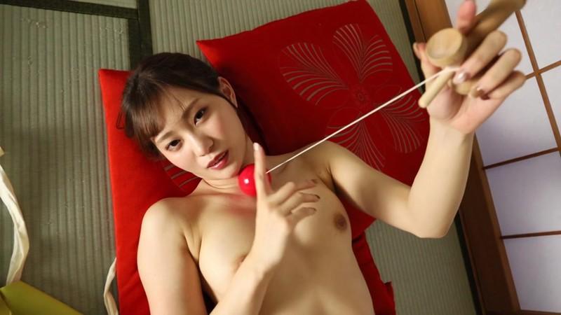 美谷朱里 新・湯女ごこち6 キャプチャー画像 14枚目