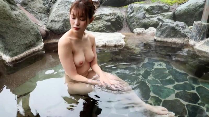 美谷朱里 新・湯女ごこち6 キャプチャー画像 5枚目