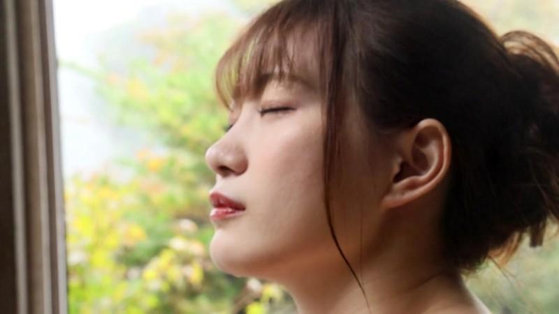 美谷朱里 新・湯女ごこち6 キャプチャー画像 8枚目
