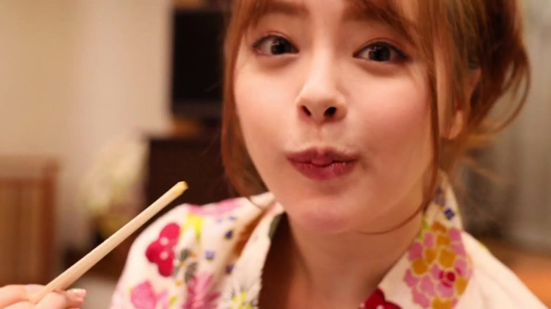 小倉由菜 新・湯女ごこち7 キャプチャー画像 1枚目