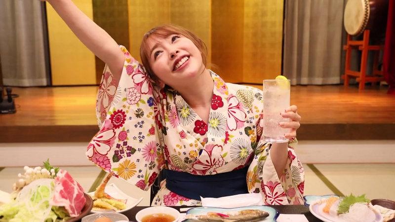 小倉由菜 新・湯女ごこち7 キャプチャー画像 14枚目