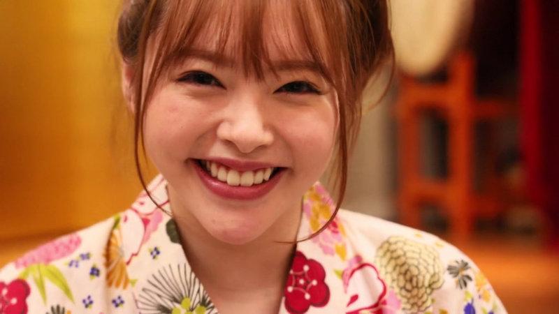 小倉由菜 新・湯女ごこち7 キャプチャー画像 15枚目