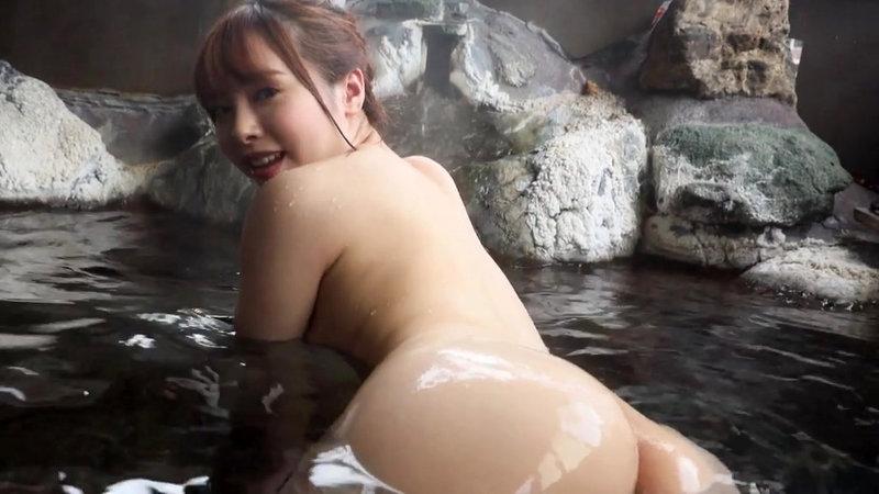 小倉由菜 新・湯女ごこち7 キャプチャー画像 9枚目