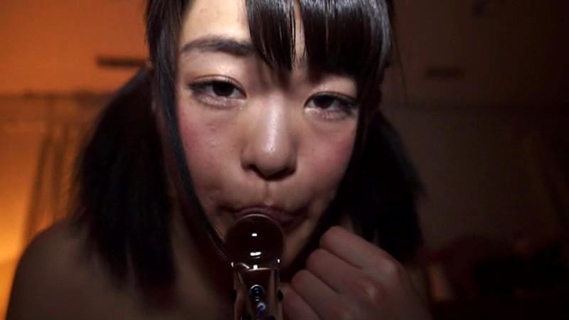 マジLOVE美少女 時田ゆきえ キャプチャー画像 19枚目