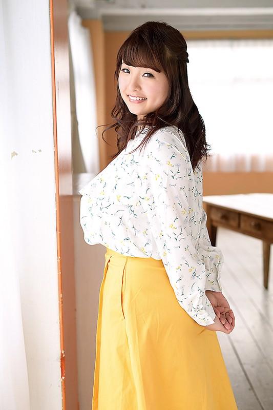 マジLOVE美少女 梅田れいな キャプチャー画像 11枚目