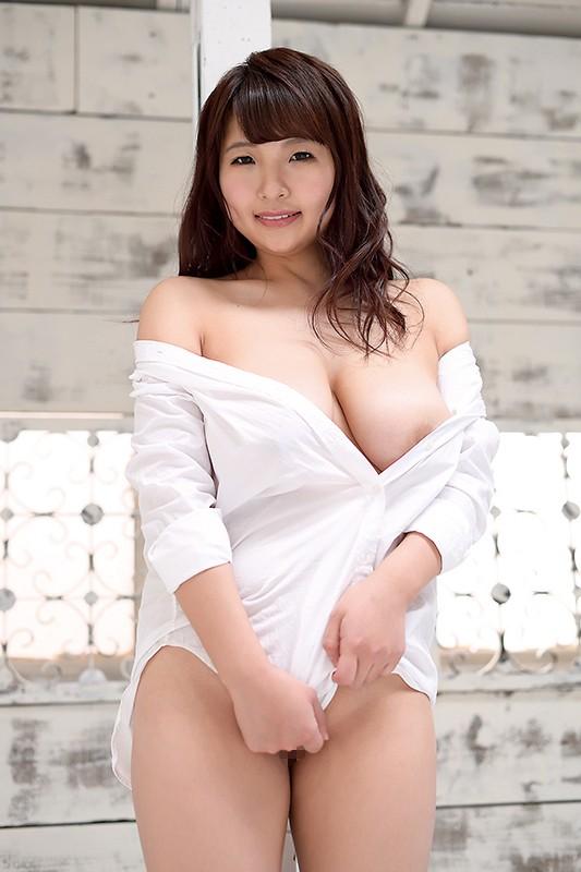 マジLOVE美少女 梅田れいな キャプチャー画像 12枚目