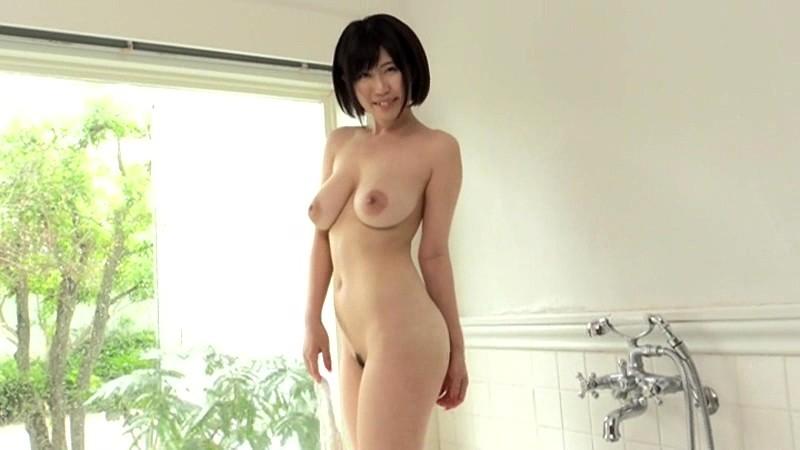 綺麗なハダカ 藤咲エレン 15枚目