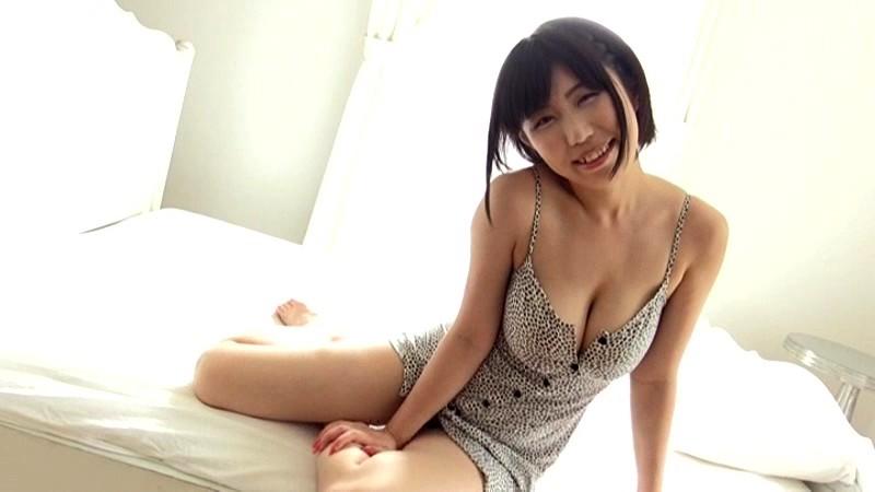 綺麗なハダカ 藤咲エレン 17枚目