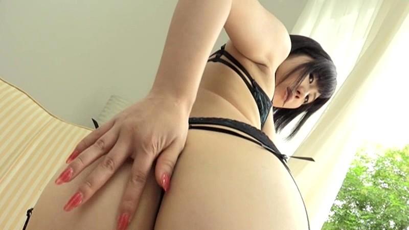 綺麗なハダカ 藤咲エレン 7枚目
