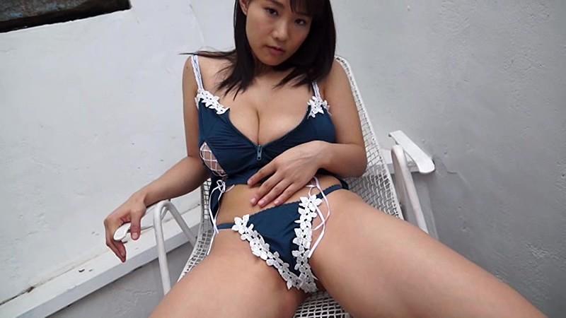 綺麗なハダカ 澁谷果歩 6枚目