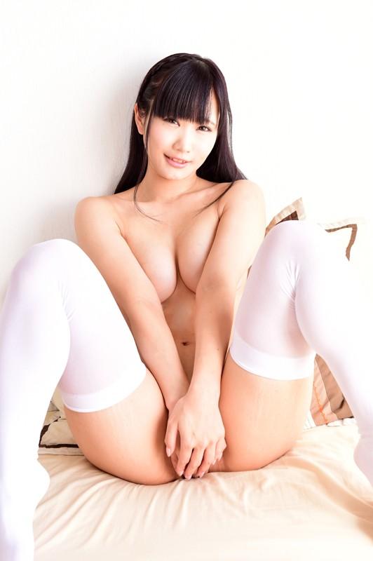夕莉つかさ 「ホワイト・キス」 サンプル画像 12