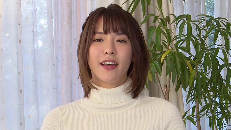 必撮!まるごと☆奈月セナ【完全版】