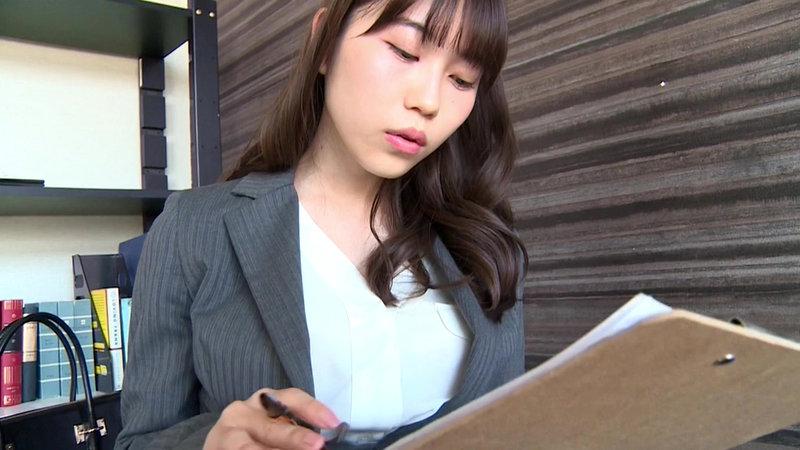 必撮!まるごと☆伊織いお2【完全版】
