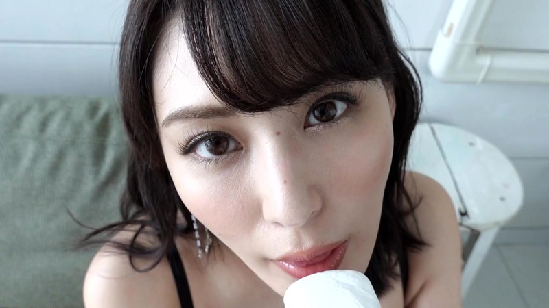 金子智美 「本能のままに」 サンプル画像 14