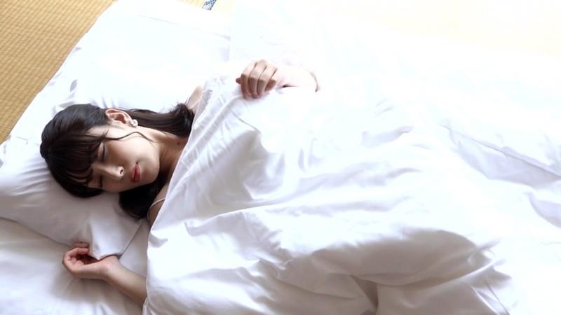 金子智美 「本能のままに」 サンプル画像 16