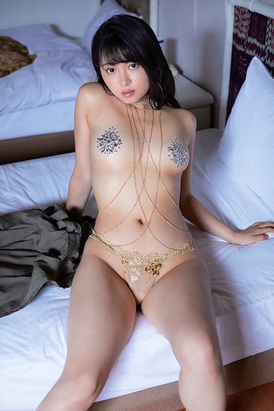 秘密のガイダンス 佐藤望美