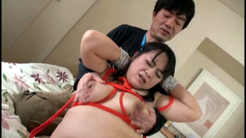 bondage russian slave woman