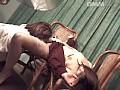 (50kt164)[KT-164] 兄嫁が超巨乳でもうガマンできない 筆下ろし編 ダウンロード 36