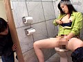 (50kt233)[KT-233] 兄嫁がトイレでオナニーしててもうガマンできない ダウンロード 37