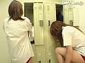女子校生4人のレイプ事件1