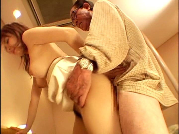 Arab Father In Law Daughter Free Porn Uncensored Sex Pics