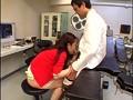 (50ktdv00288)[KTDV-288] 産婦人科 子宮頸(けい)がんワクチンを打ちに来ただけなのに、肉棒まで突っ込まれてしまった人妻たち…4人 ダウンロード 6
