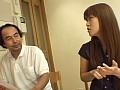 (50ktdvr104r)[KTDVR-104] 姪のアソコを指でグジョグジョにイジる伯父 おじさん気持ち悪いからやめて ダウンロード 12