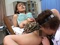 産婦人科被害報告10人4時間SP 2