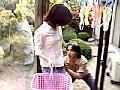 ミニスカ洗濯お姉さん 10人4時間SP2