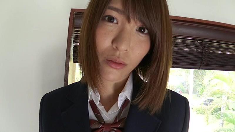 アイドルワン RIDE ON TIME 奈月セナ