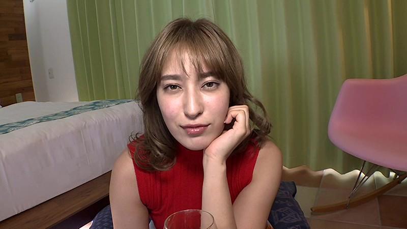 アイドルワン ひらりーTIME 平田梨奈