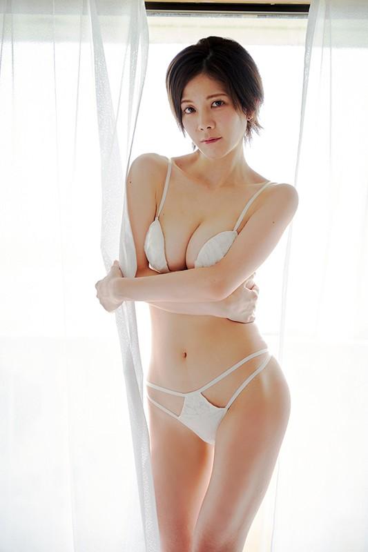 アイドルワン 九蓮宝燈 高宮まり