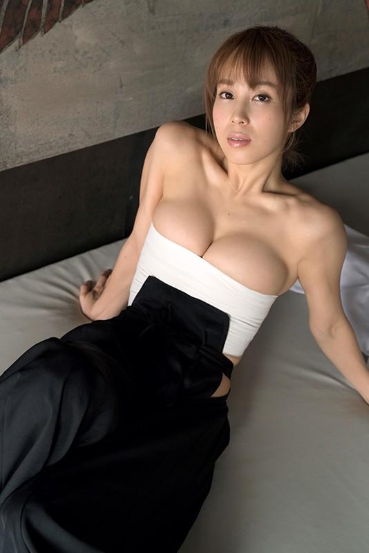 アイドルワン WM ~二人の美乃梨~ 犬童美乃梨