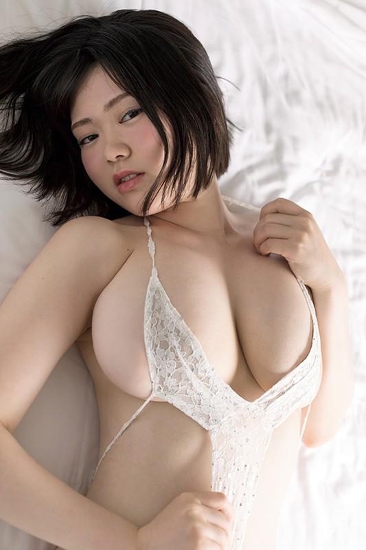 アイドルワン maple smile 山岸楓