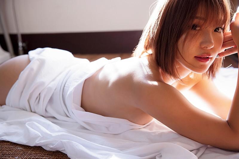 アイドルワン Sweet COCO