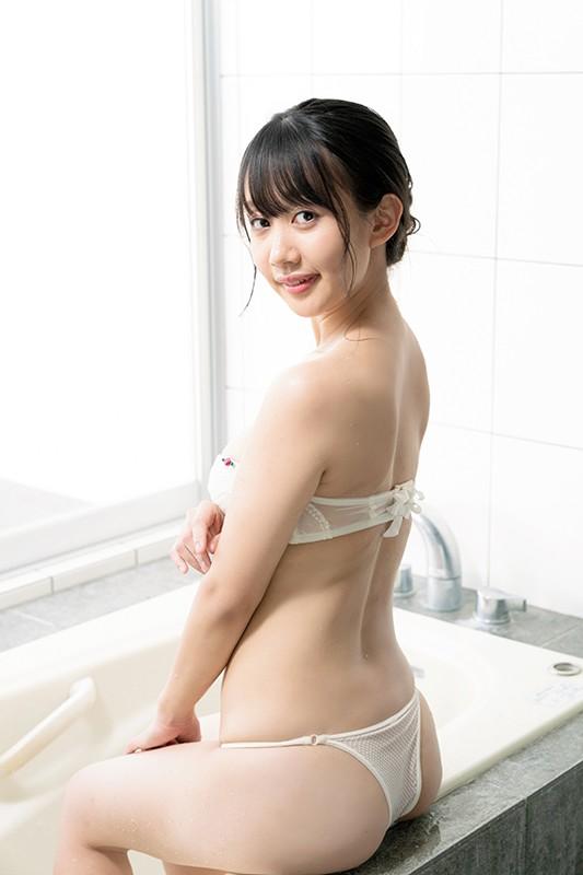 アイドルワン ミルキークイーン 丹由美子