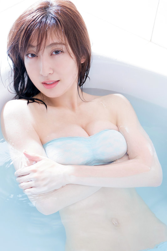 アイドルワン Beautiful 熊田曜子