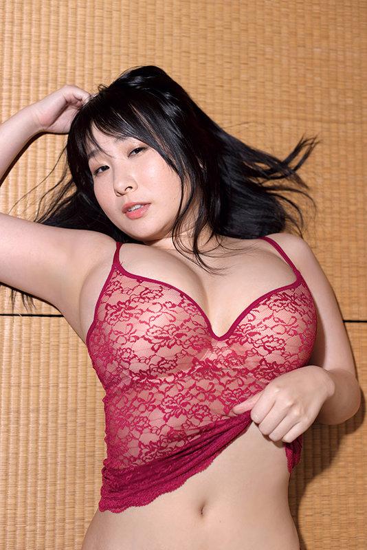 アイドルワン Presented by K 桐山瑠衣