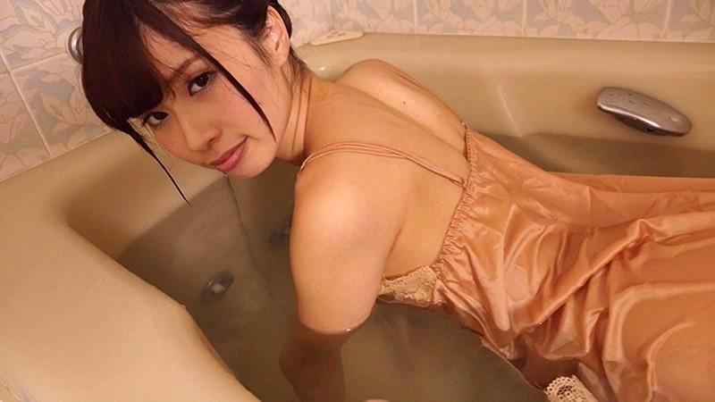 佐藤理亜 「少女組曲第6番~あらわ~」 サンプル画像 17