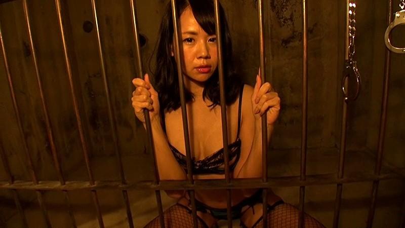 愛田ミナ 「叩きたくなる尻」 サンプル画像 18