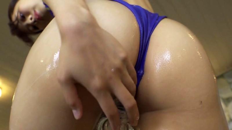 千紗 「濡尻」 サンプル画像 16