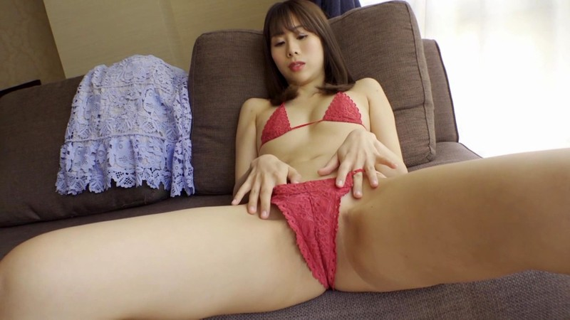 千紗 「濡尻」 サンプル画像 8