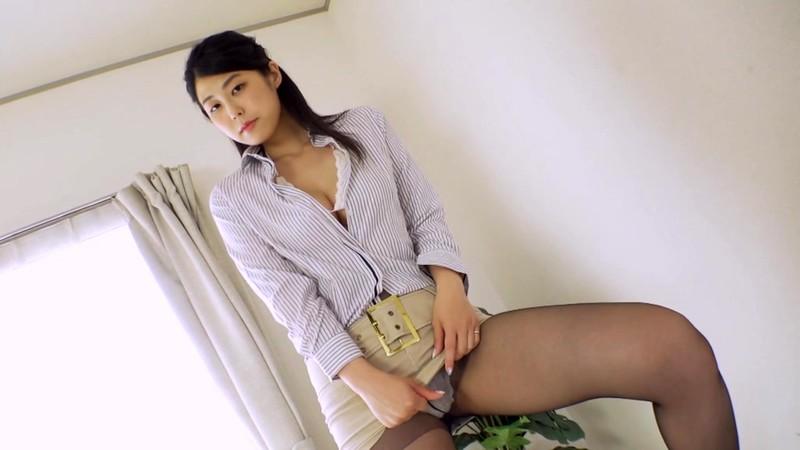ゆめじ 「絢爛艶美」 サンプル画像 1