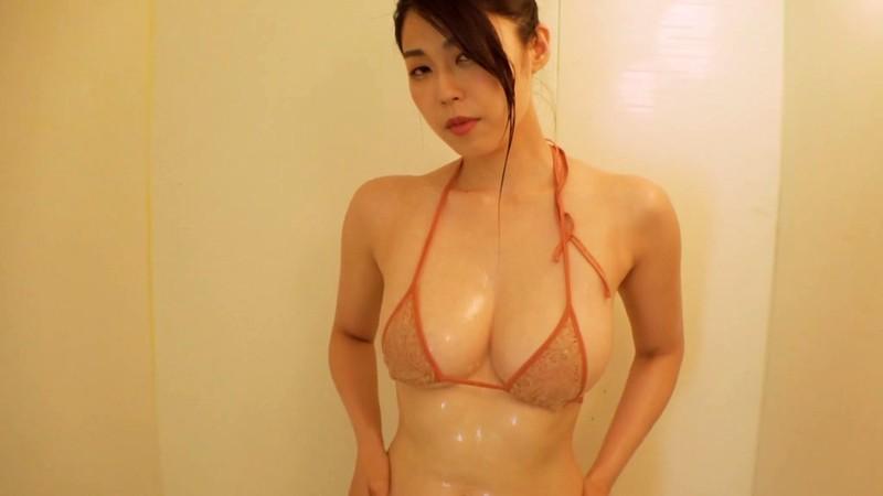 ゆめじ 「絢爛艶美」 サンプル画像 11