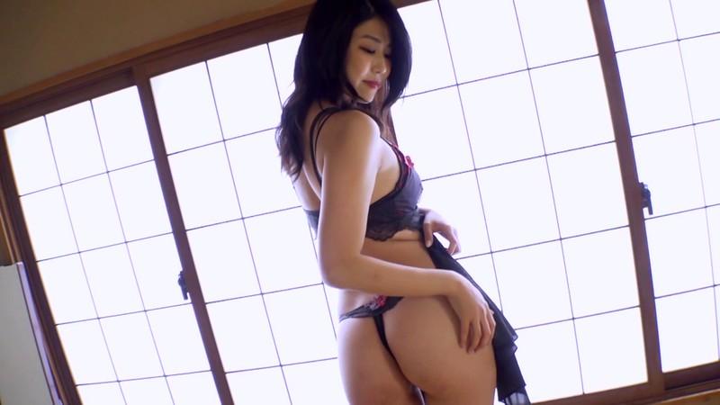 ゆめじ 「絢爛艶美」 サンプル画像 17