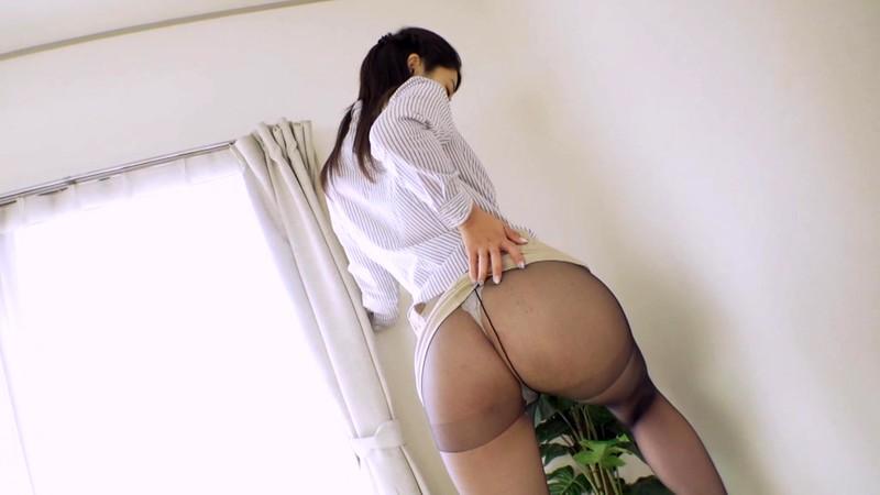 ゆめじ 「絢爛艶美」 サンプル画像 2
